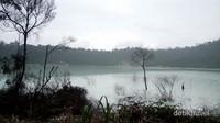 View Talaga Bodas