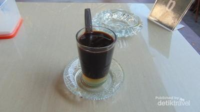 Beragam Kuliner Belitung yang Siap Bikin Goyang Lidah