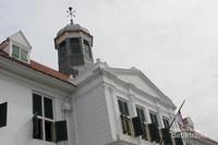 Museum Fatahilah