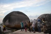 Pulau Tanjung Kelayang