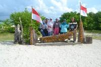 Pulau Gede Kepayang