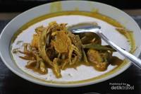 Kuliner Ungkot Paya