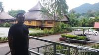 Taman Budaya Sarawak