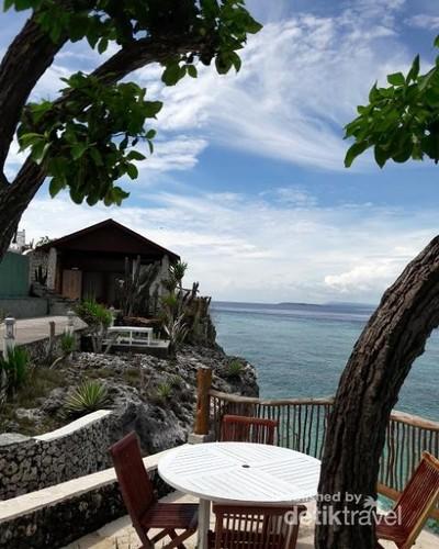 Tanjung Bira Bulukumba, Aduhai Indahnya