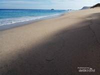 Pantai Mingar