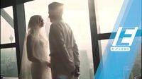 Laudya Cynthia Bella Posting Video Nikah Jelang Resepsi di Bandung