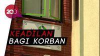 Pelaku Teror Masjid London Divonis Bersalah