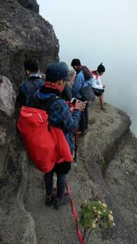 banyuwangi, gunung