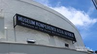 museum asia afrika tempat ikonik bandung yang wajib dikunjungi rh travel detik com
