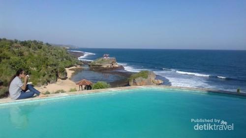 Mudik ke Yogyakarta, Jangan Lupa Bersantai di Sini