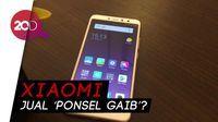 Redmi S2 Disebut Ponsel Gaib, Ini Tanggapan Xiaomi