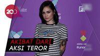 Duh! Konser Kehlani di Jakarta Ditunda