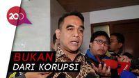 Hingga Kini, Prabowo Sudah Kumpulkan Rp 296 Juta