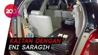 Rumah Dirut PLN Digeledah KPK Terkait Kasus PLTU Riau-1