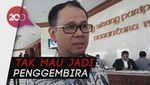 Habis Kesabaran! PKS Ngotot Ingin Jatah Cawapres ke Gerindra