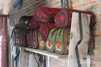 Tas cantik khas Aceh