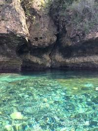 Pantai Olele