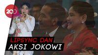 Komentar Uya Kuya soal Pro-Kontra di Pembukaan Asian Games