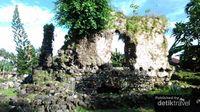 Benteng Nuestra Senora del Rosario