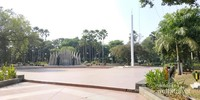 Taman Proklamasi