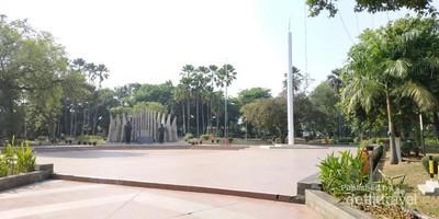 Sudut Jakarta yang Bikin Kamu Makin Cinta Indonesia