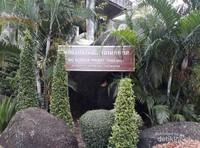 Welcome The Big Buddha Phuket