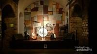 The Cavern, kafe tempat awal ditemukannya the Beatles sebelum masuk rekaman