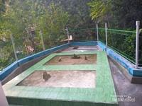 Makam (Orang pertama yang menyebarkan agama Islam di Kepulauan Misool)