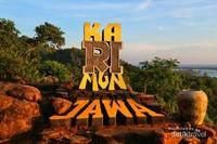 Jadi kapan mau merasakan eksotisme senja di bukit love Karimunjawa?