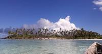 Pulau Sidu