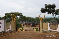 Ethnograpic Museum