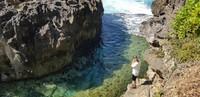 Angel Billabong @javaindoecotourism