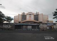 Gelora Batoro Katong Ponorogo