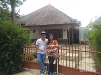 Rumah Dilan
