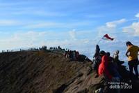 Atap Jawa Barat