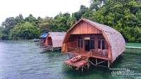 AFU Resort