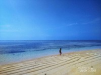 Pantai Bonbedar