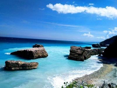5 Tempat Indah di Timor Tengah Selatan
