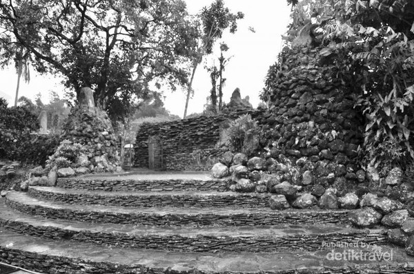 Taman Pubakala Cipari