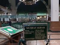 Mushaf akbar