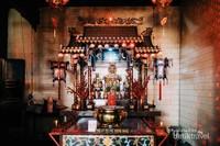 Altar Persembahan