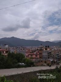 Khatmandu