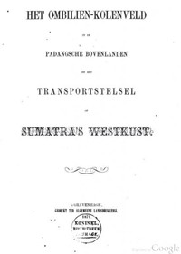 Publikasi de Greve (http://books.google.com)
