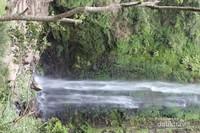 Kisah Tragis dibalik nama air terjun ini