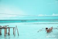 Pulau Timbul