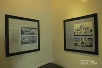 Dua karya Schoemaker di Jalan Braga yakni Gedung Landmark dan Eks Insulinde (sekarang Bank BJB)