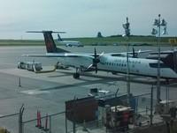 Air Canada adalah maskapai terbesar di Kanada yang selalu menjadi favorit pilihan para penumpang dari dan menuju Kanada.