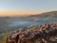 Bukit Panguk Kedawung