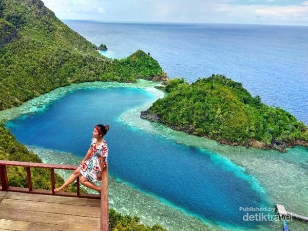 Ayo, jadi kapan mau menikmati keindahan cinta dari ketinggian di Karawapop?