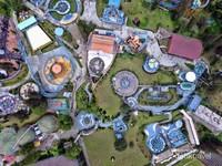 View Funland